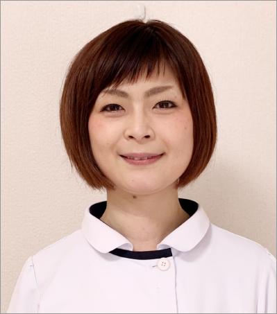 ジュニアアイドル 神崎莉奈(かんざきりな)の画像・動画一覧 2